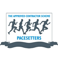 The Approved Contract Scheme Pacesetters membership