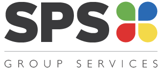 SPS Group Services provide a variety of services to clients across the North of England. Services include: Security Guarding, Commercial Cleaning, CCTV Installation, Mobile Patrols, Office Cleaning, Intruder Alarms and Training Courses.