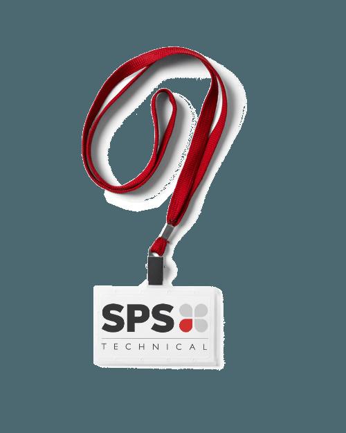 SPS Technical Hull