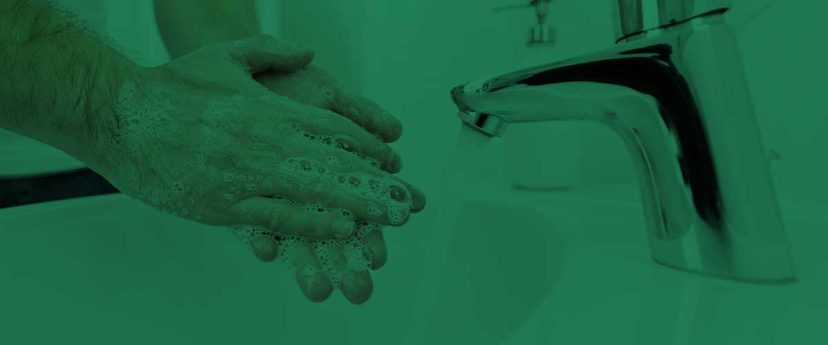 A Guide for Business: Effective Hand Hygiene in the Workplace
