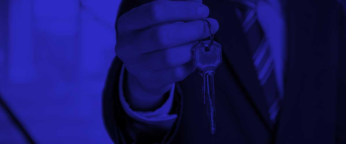 SPS Security: What is Key Holding?