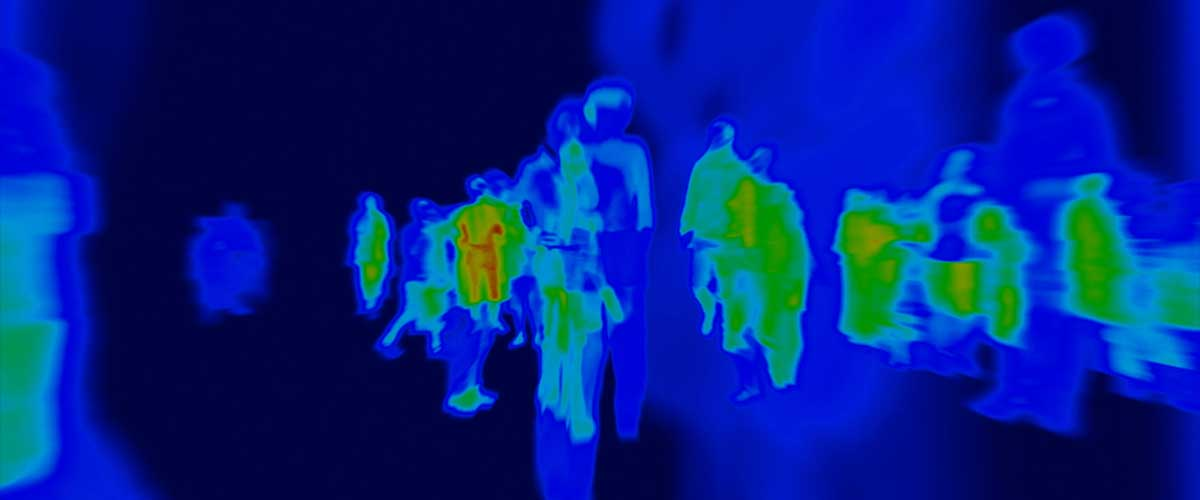 Thermal Screening